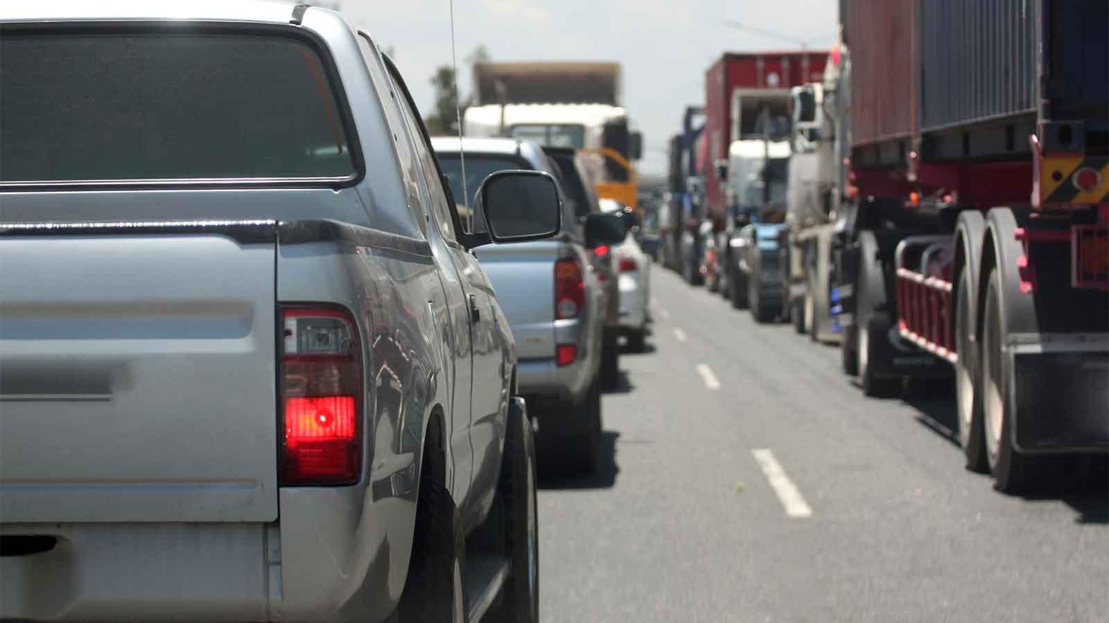 Rätselraten über Kontrolle von Diesel-Fahrverboten in Stuttgart