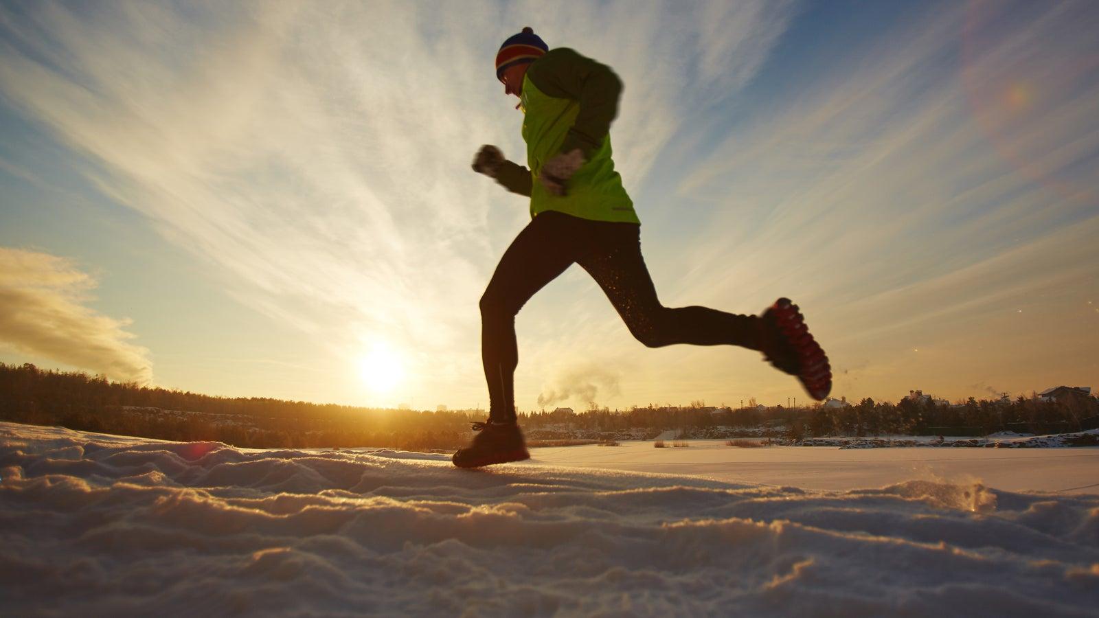 k lte ab wann sie nicht mehr joggen sollten und wie sie richtig atmen the weather channel. Black Bedroom Furniture Sets. Home Design Ideas