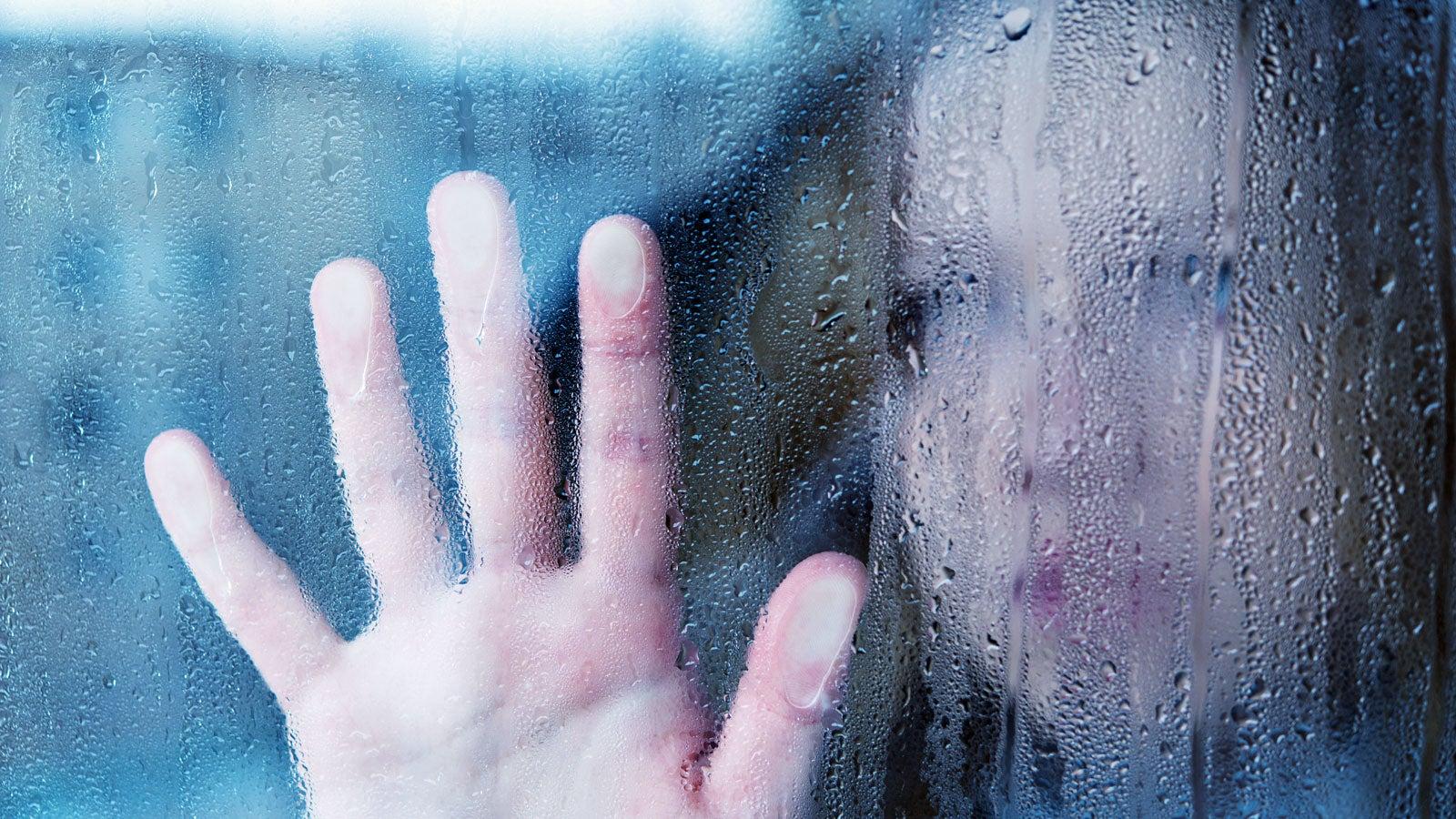 Seasonal Affective Disorder: Ten ways to help beat the winter blues