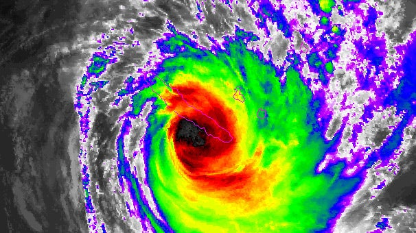 Image result for Cyclone Cook