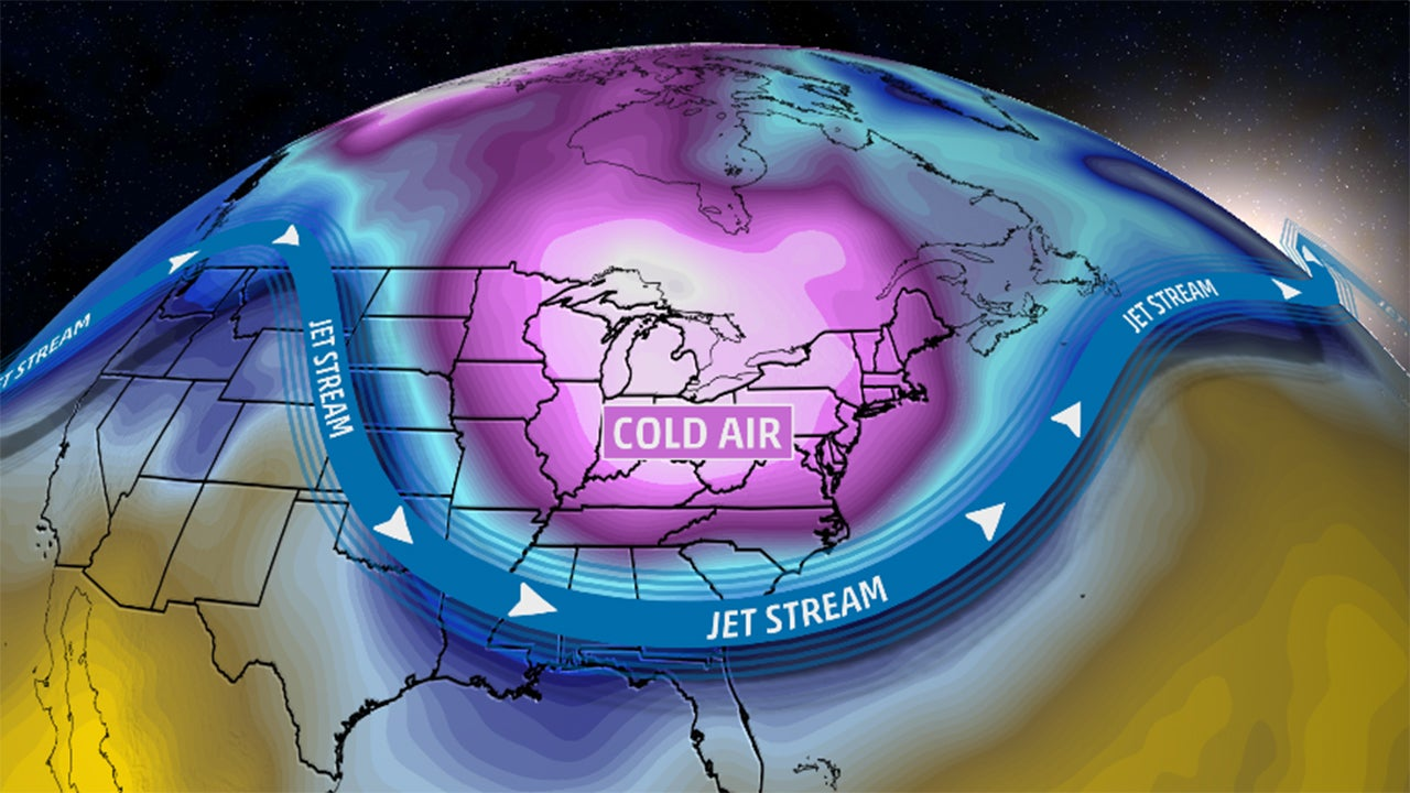Leeds AL  Day Weather Forecast The Weather Channel - Us air travel weather map