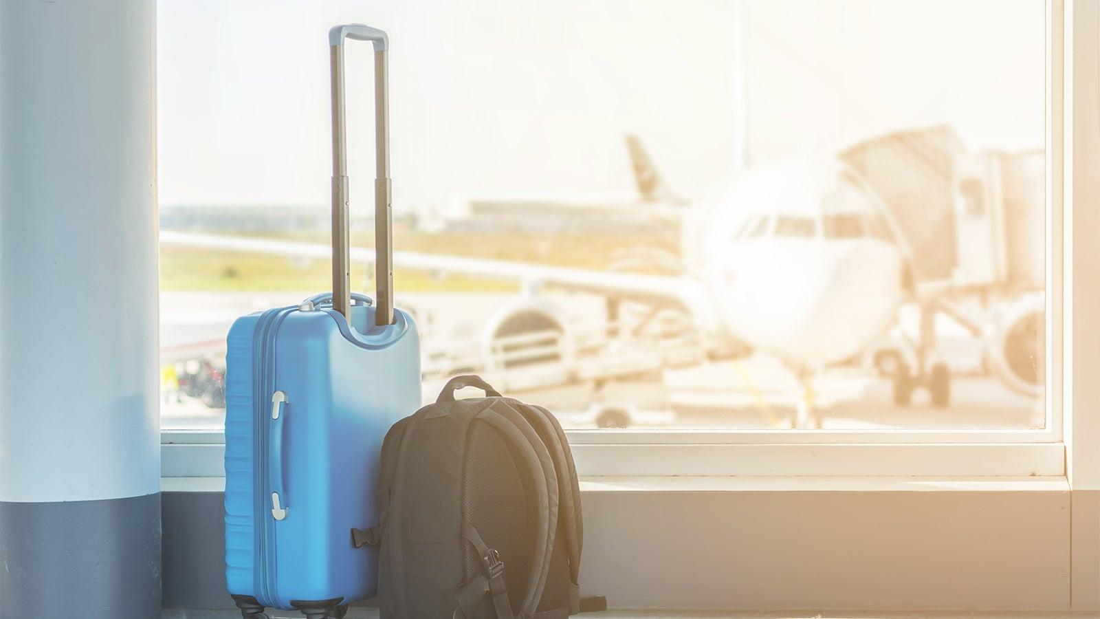 Mehr Urlaub im neuen Jahr: Wer 2019 geschickt plant, verdoppelt Urlaubstage