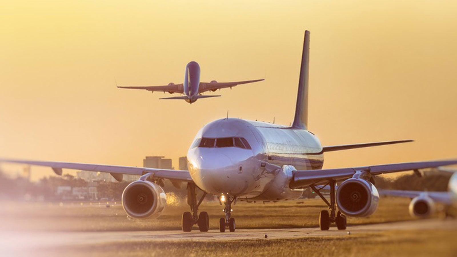 Lufthansa will ab Juni wieder 20 europäische Ziele anfliegen