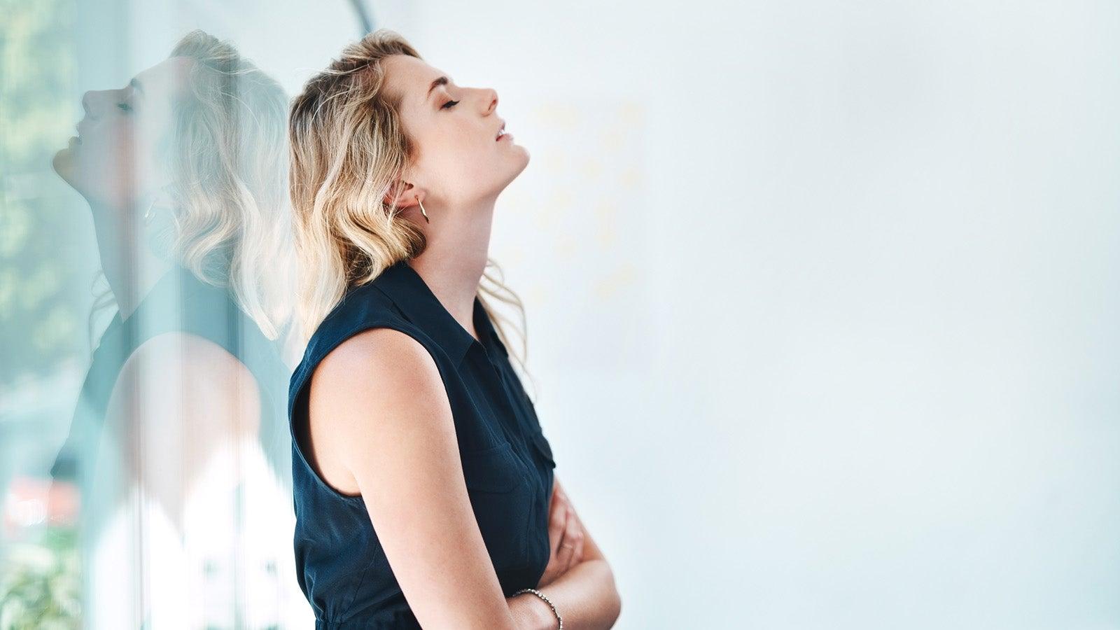 Kopfschmerzen und Schlafstörungen: So beeinflusst das Wetter unsere Gesundheit
