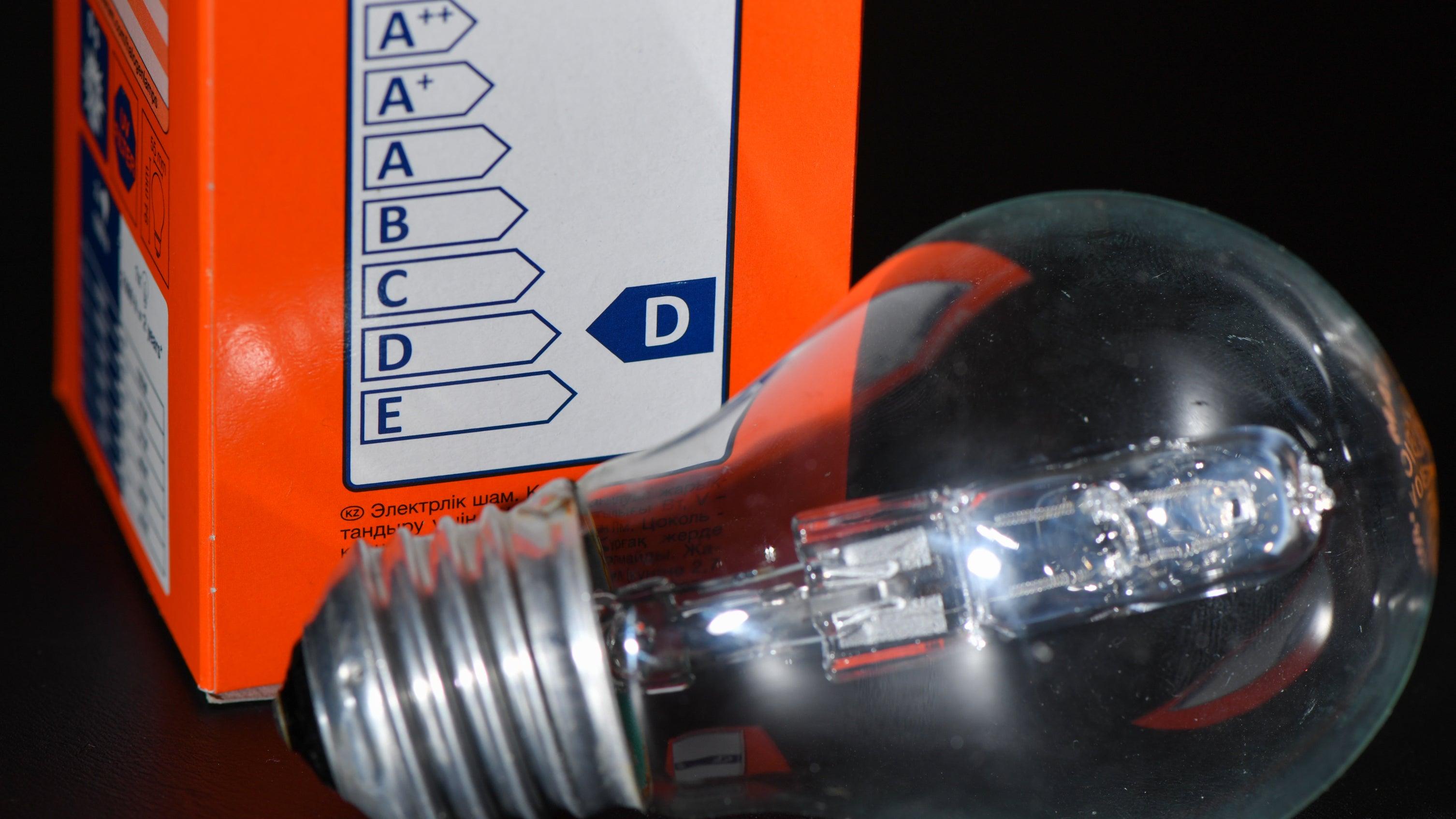 Kühlschrank Glühbirne : Bald nicht mehr erhältlich! nach der glühbirne trifft es jetzt die