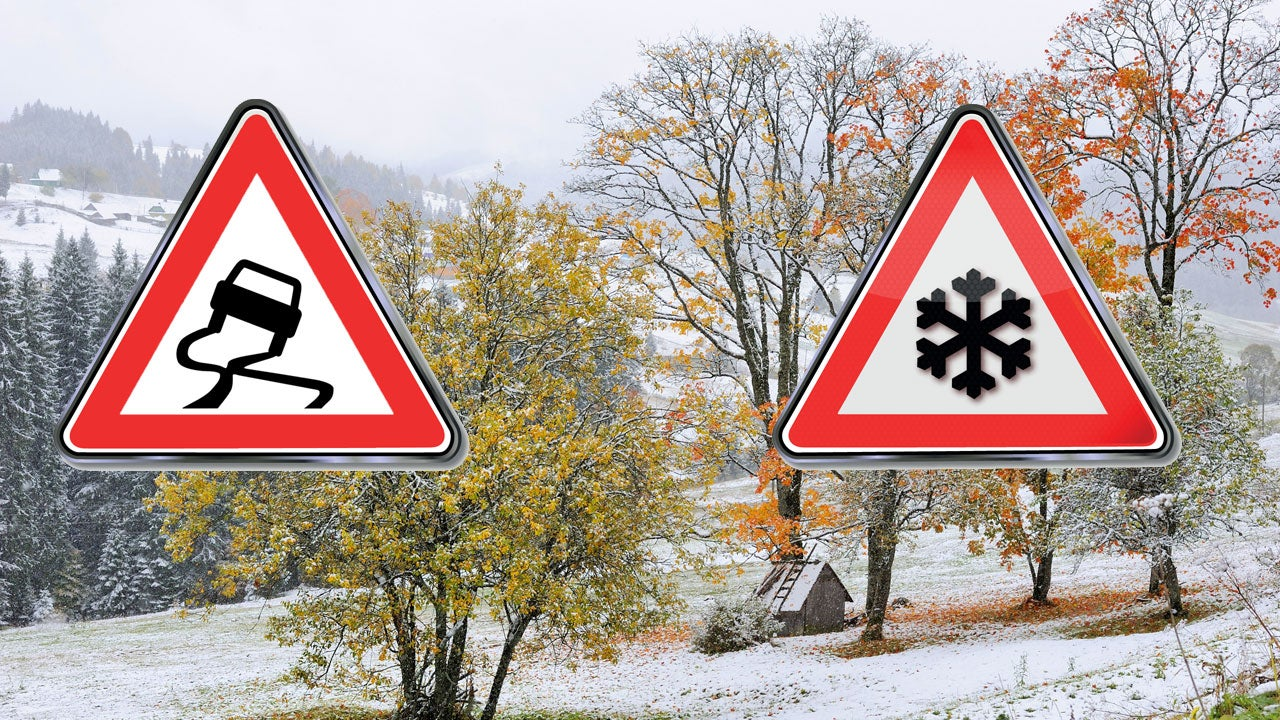 palm city fl 34990 10 day weather forecast the weather