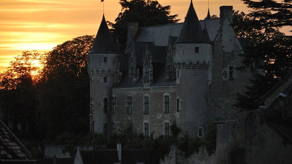 Las 10 aldeas más idílicas de Europa