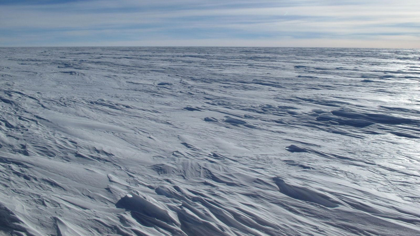 Coldest Place on Earth Is Colder Than We Knew