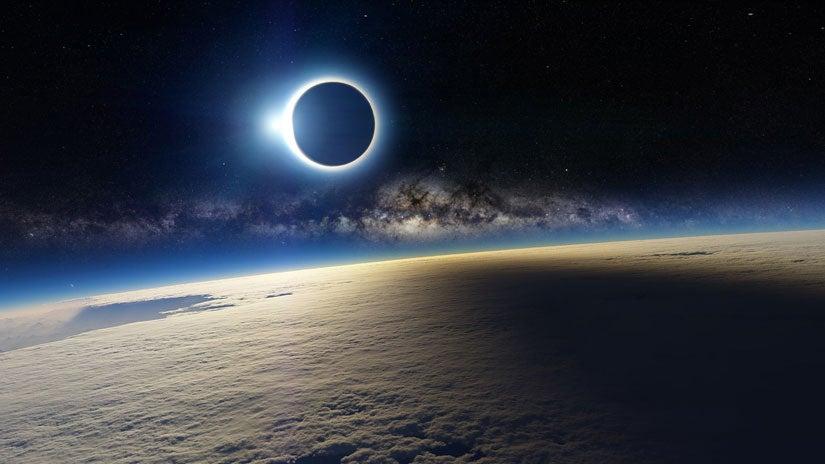 ¿Cuándo tendremos otro eclipse solar total?