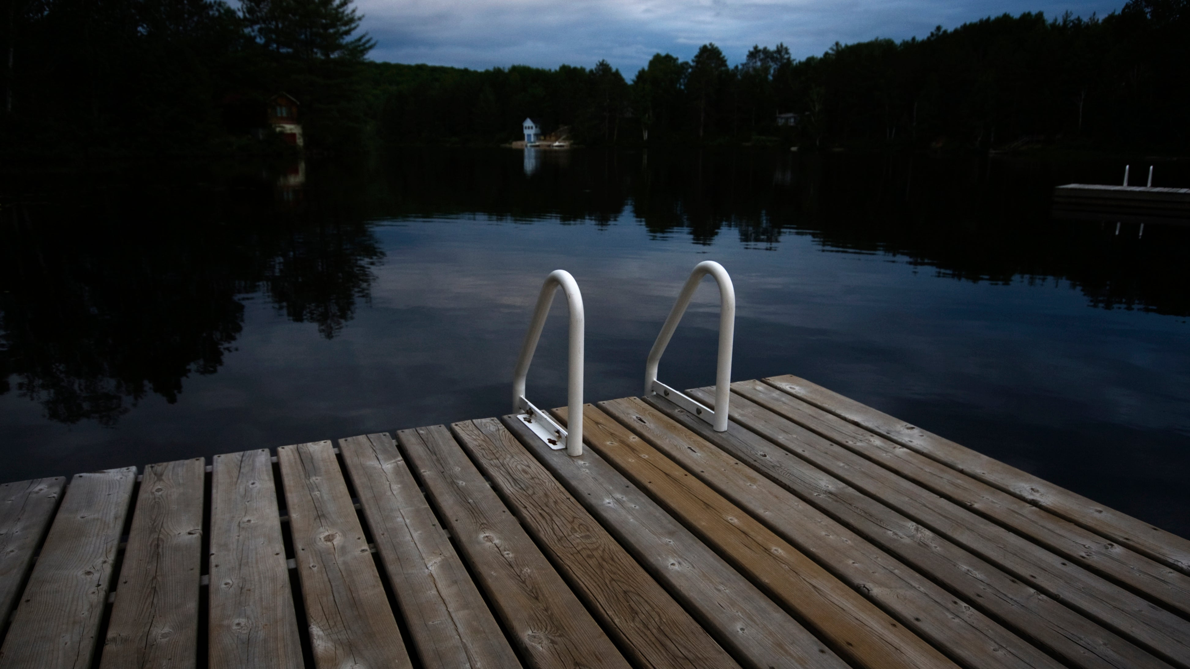 Weekend Adventure: Tips on Opening Your Cottage