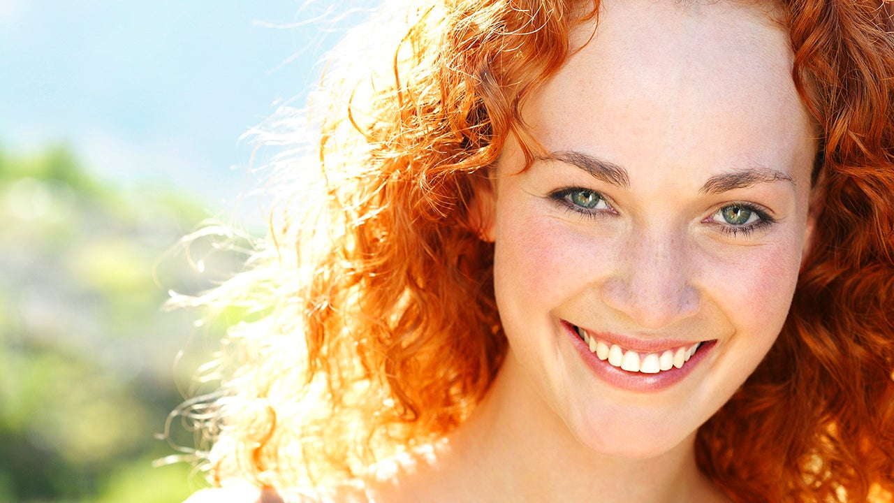 10 Places That Will Make Your Hair Curl