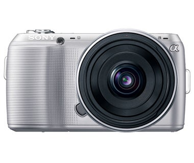 Best Digital Cameras for Travel