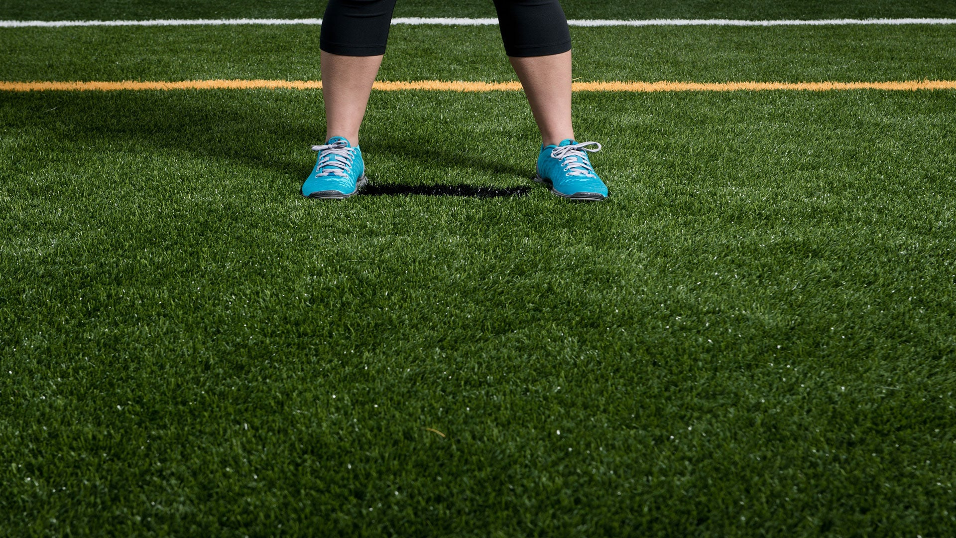 Comment bien choisir ses chaussures de sport ?