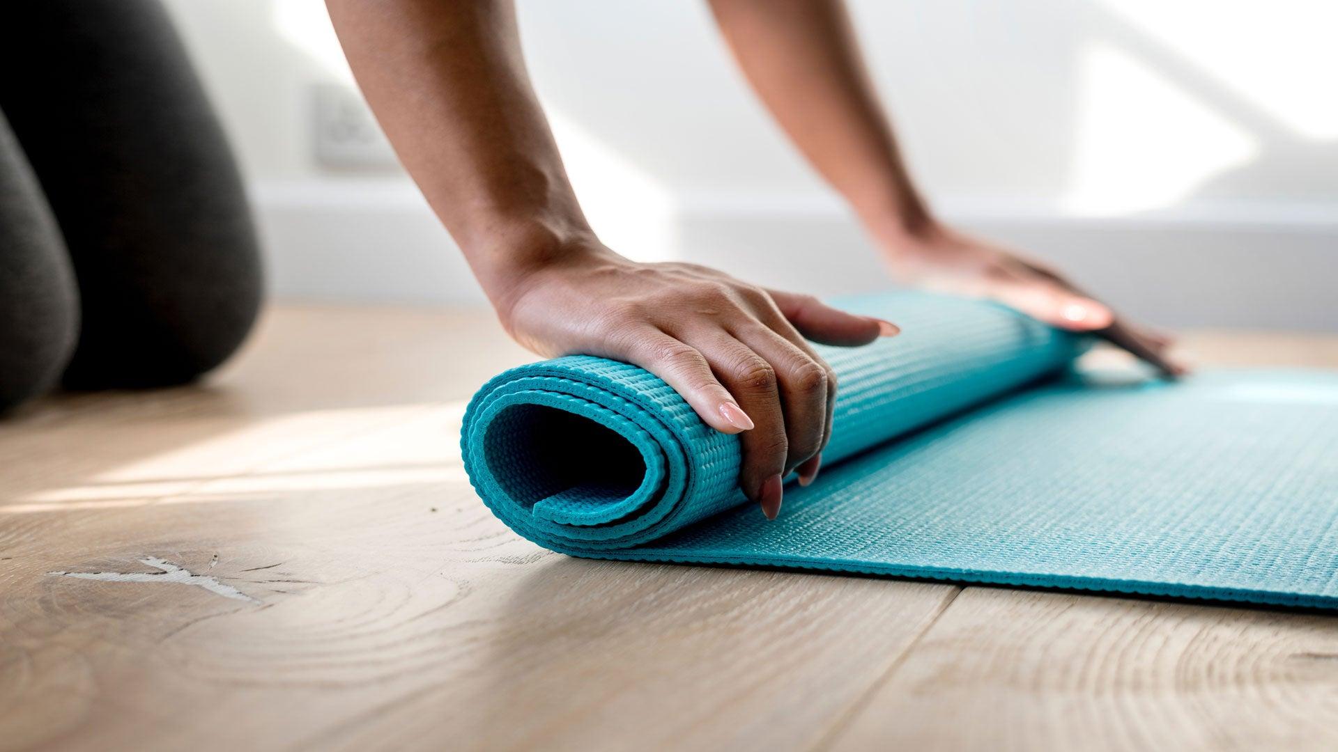 Pilates : nos conseils pour bien commencer