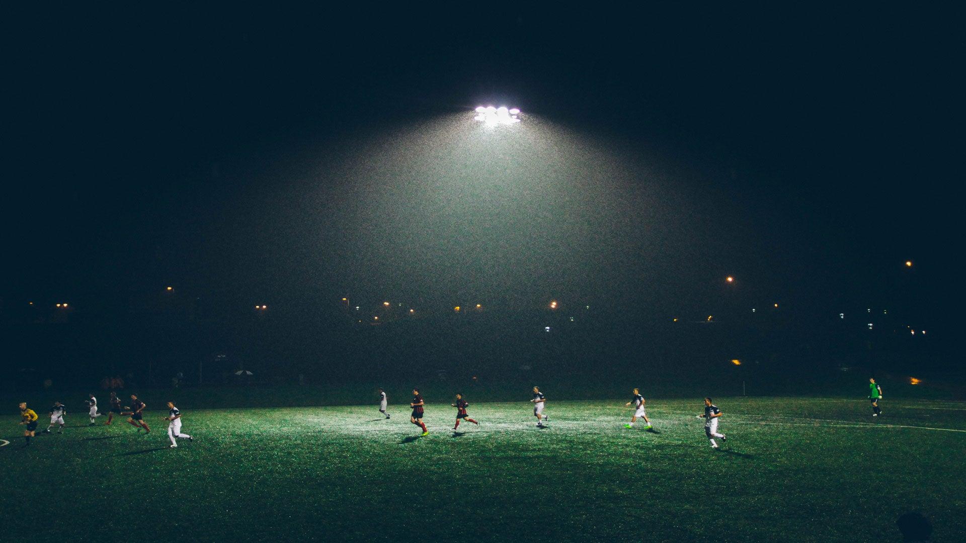 Faire du sport le soir nuit-il au sommeil ?