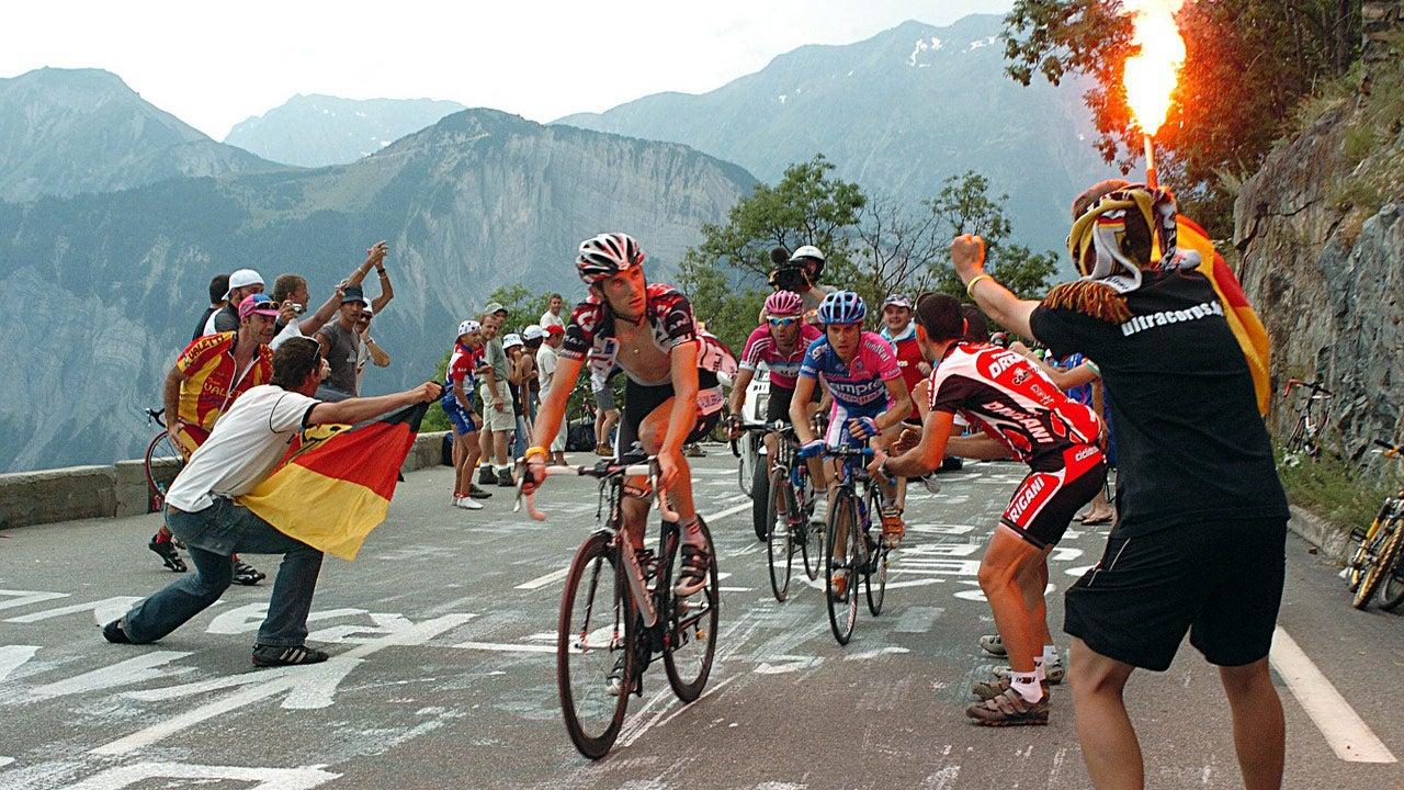 Tour de France 2019 : le parcours complet et les différentes étapes