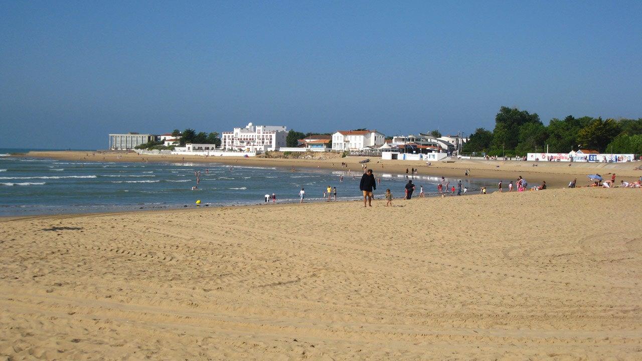 Week-end : découvrez la Vendée, véritable paradis entre terre et mer