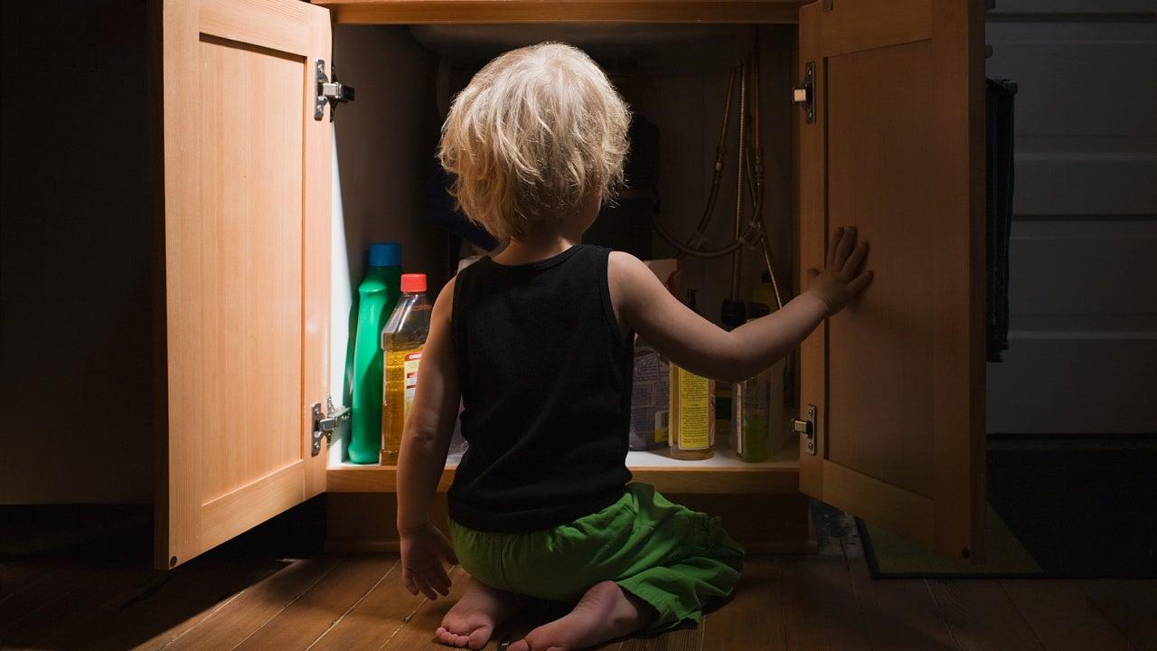 How to Mitigate Common Household Hazards