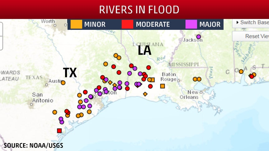 Map Of Us If Climate Change Creates Flooding On Coats Morandesignco - Map of us if climate change creates flooding on coats