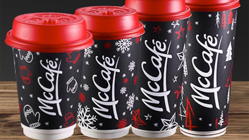 What's the Best Drink to Sip This Holiday Season?