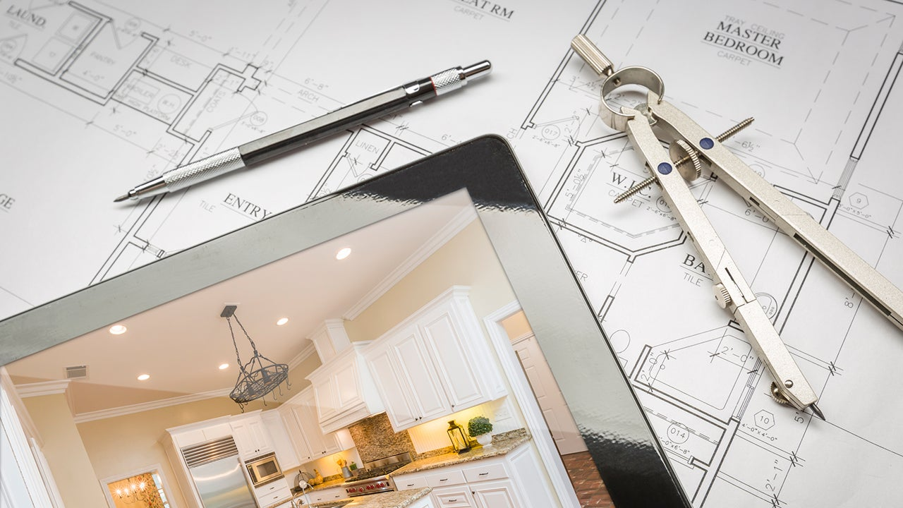 Home Renovations That Actually Pay Off