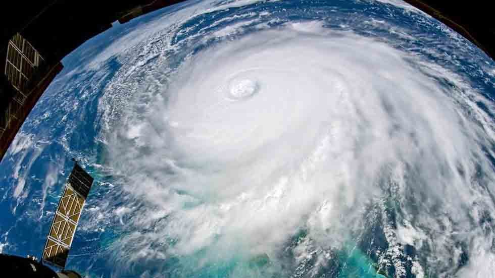 2020 Atlantic Hurricane Season Expected to Be Active, Colorado State University Says in Latest Outlook