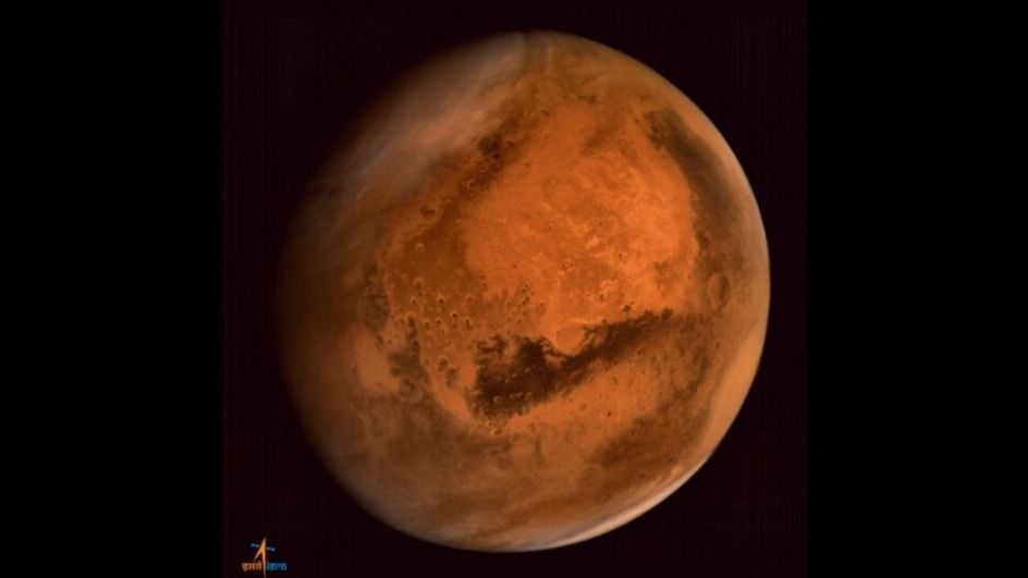 The Weather Channel caught up with astrophysicist Prof. Varun Bhalerao to discuss some commonly-asked questions about the Mars Orbiter Mission and how it has contributed to our understanding of the Red Planet.