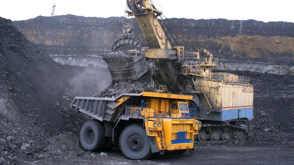 Rajasthan, Tamil Nadu and Karnataka Could Declare 'No New Coal' Policy