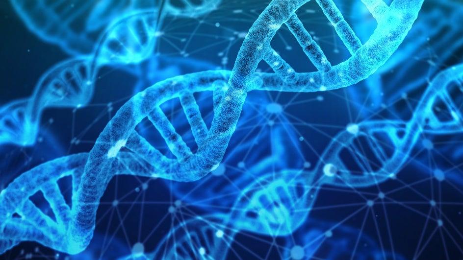 Using Evolution to Script a Revolution: Chemistry Nobel Winners of 2018