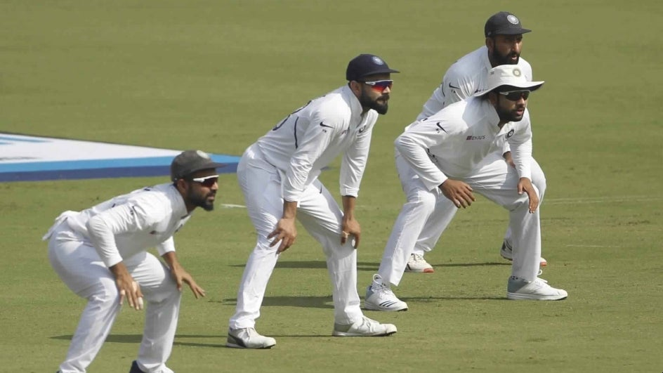 Cricket Weather: Clear Sky Likely Throughout India's First Pink Ball Test Match Against Bangladesh