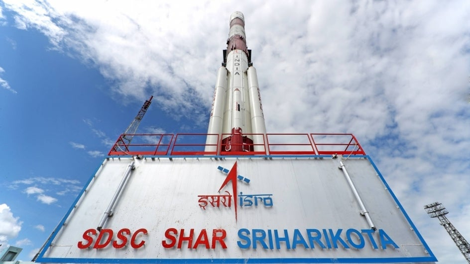 ISRO Set to Expand Space Cooperation Ties with Italy for Future Missions