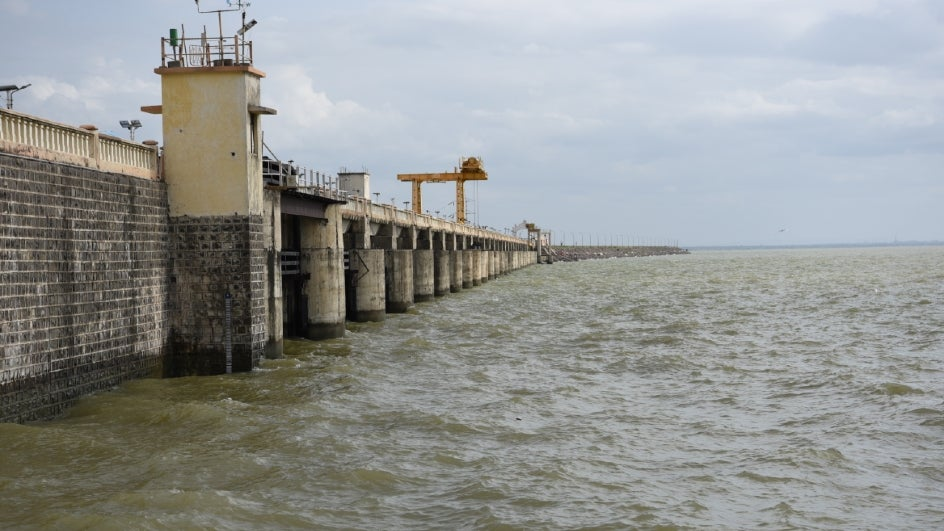 Marathwada: Will Fresh Rains Wash Away Water Woes?