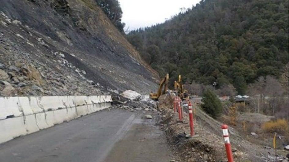 1,200 Schoolchildren, Teachers Stranded in Himachal Pradesh
