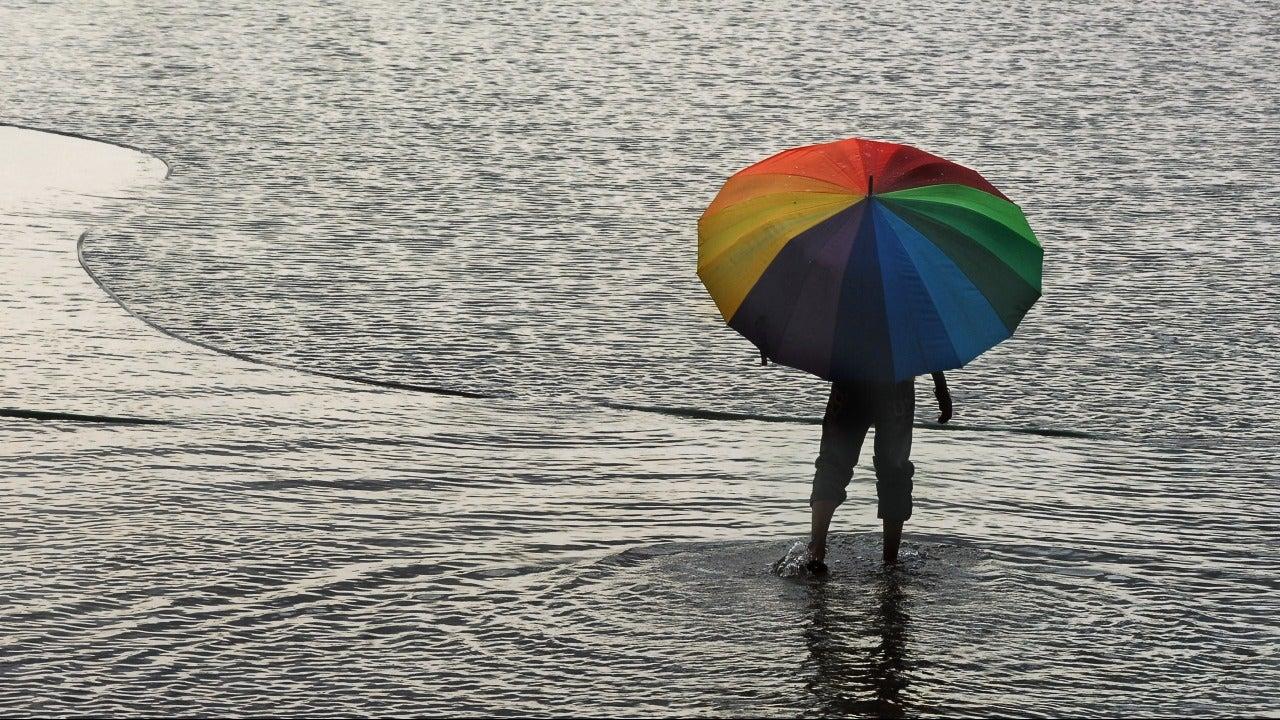 Arunachal Pradesh, Assam, Meghalaya to Experience Rains and Thunderstorms As Northeast India Braces for Wet Week