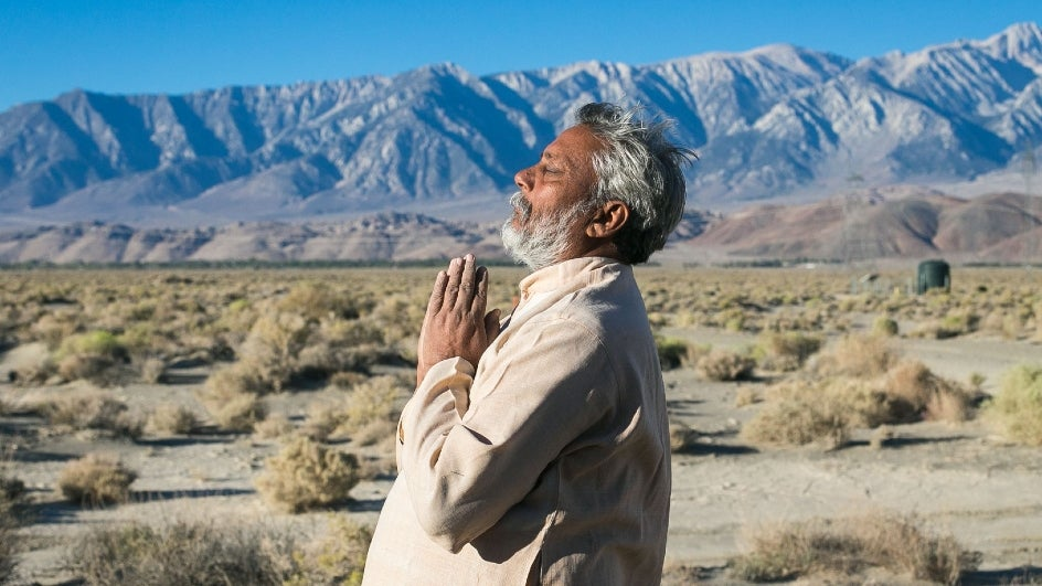 Guardians of Nature: How Dr Rajendra Singh, the Waterman of India, Began  His Journey Towards Water Conservation | The Weather Channel - Articles  from The Weather Channel | weather.com
