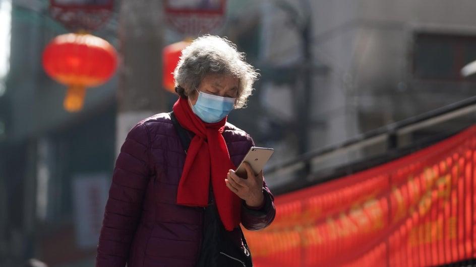 Coronavirus Did Not Originate in Wuhan; Had Multiple Origins, Claims China