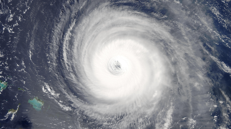 what happened the last time the atlantic hurricane season