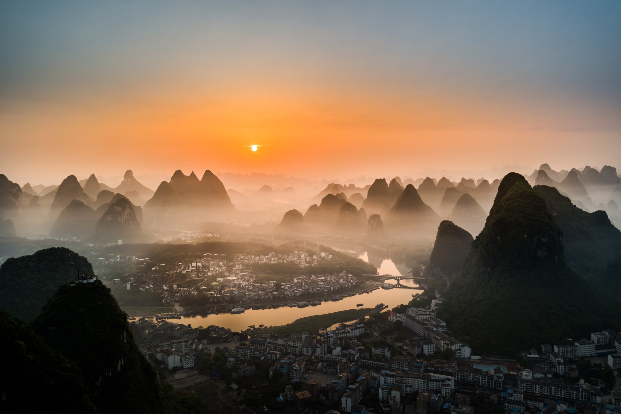 inkster mi 48141 10 day weather forecast the weather channel