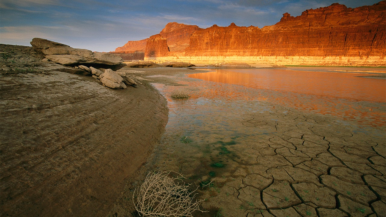 utah u0026 39 s extreme drought prompts a state of emergency