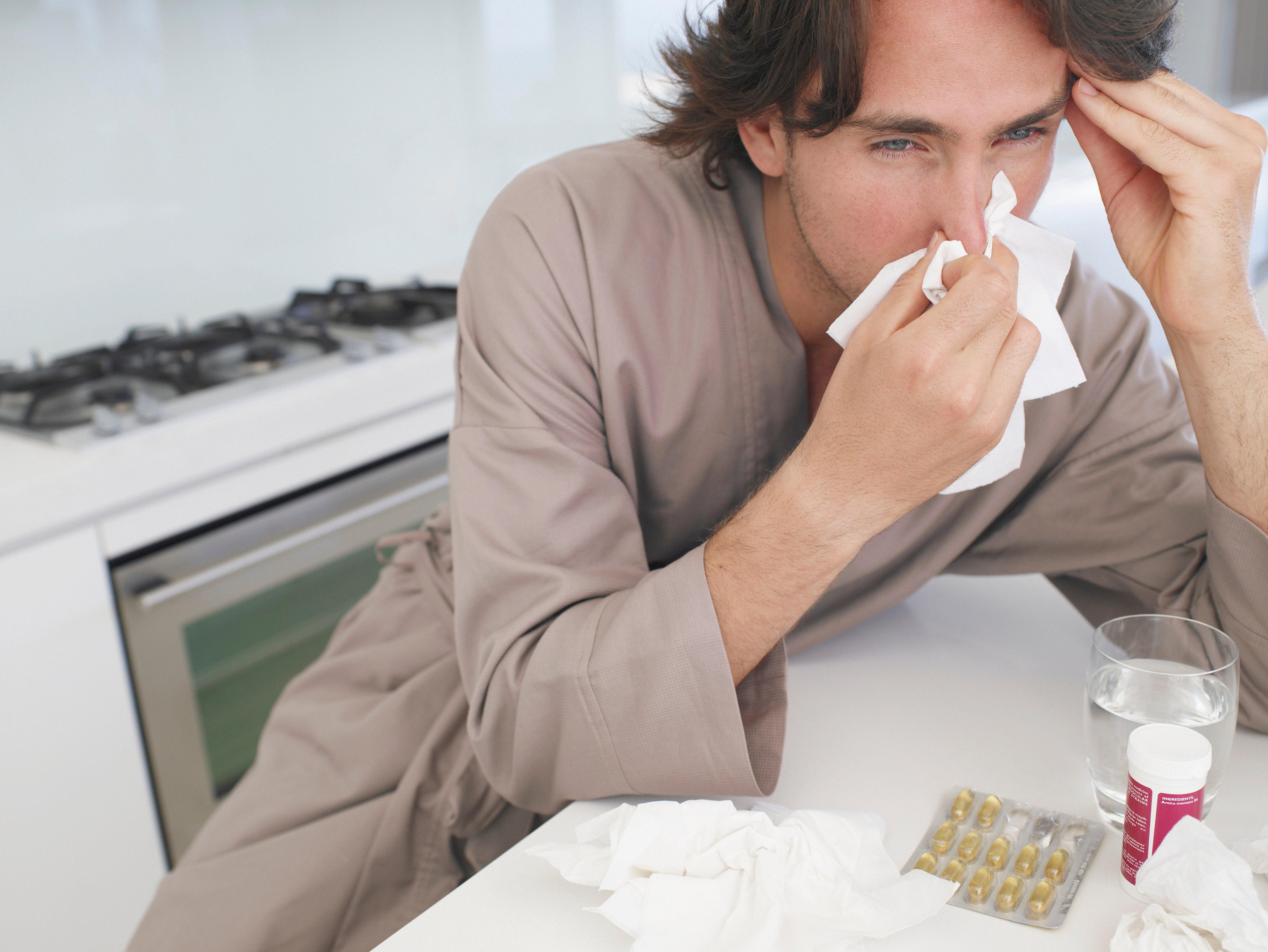 man-cold-sick.jpg