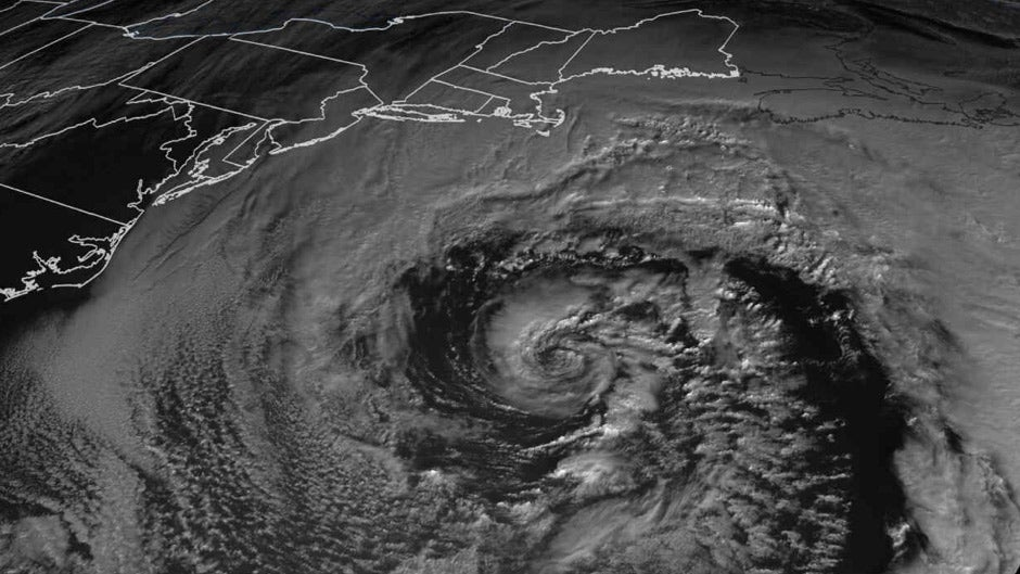 winter storm mars brings blizzard conditions to