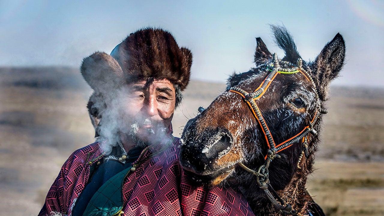 Монголия картинки прикольные, скучаю