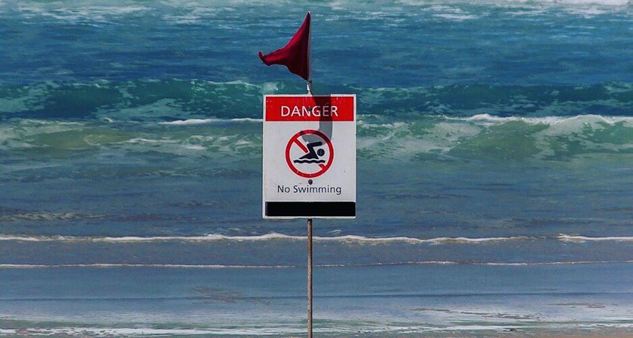 Red Tide Found in Miami-Dade