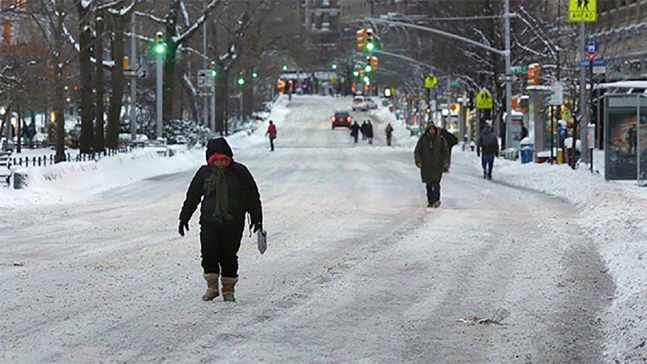 new york back on track after juno