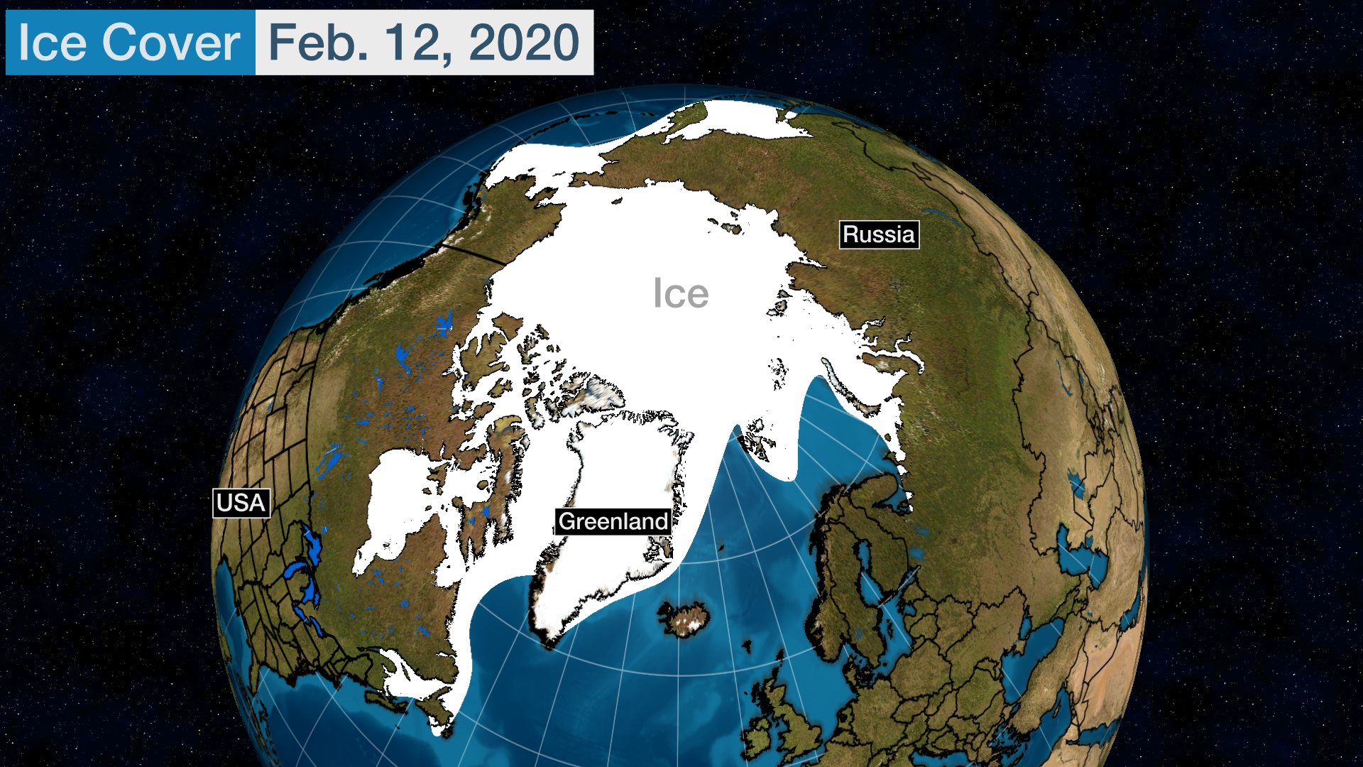 polar%20ice%20cover%20feb%202020.png