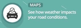 Commuter Forecast