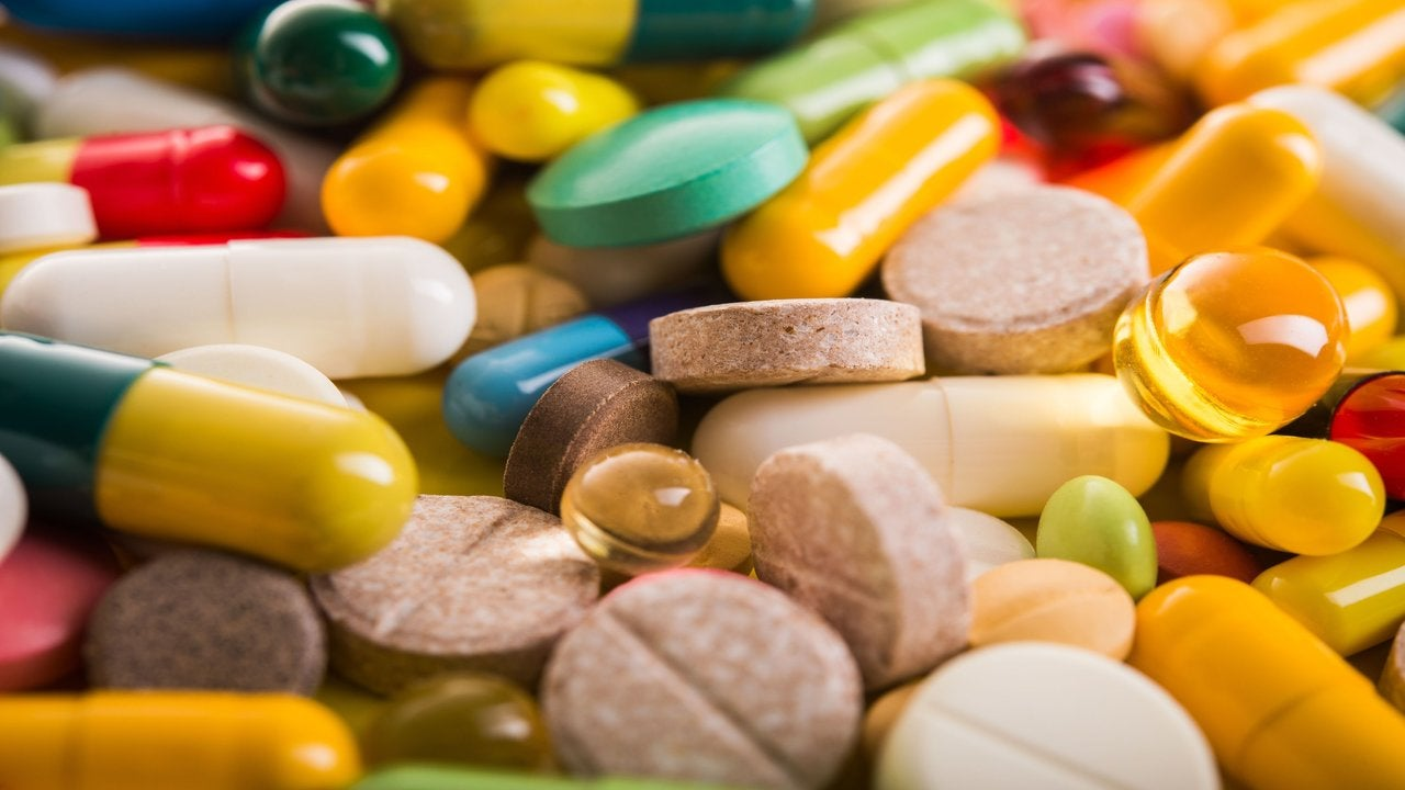 Dreary winter days can cut vital Vitamin D intake