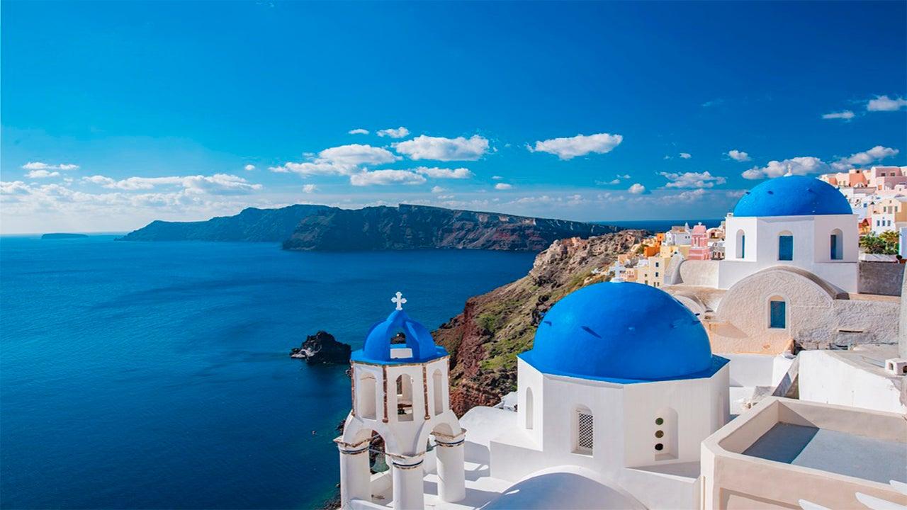 10 destinos que deberías visitar en septiembre