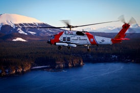 Coast Guard Alaska: Season 2 Images