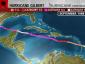 1988: Hurricane Gilbert